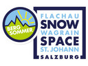 Snow Space Sommer